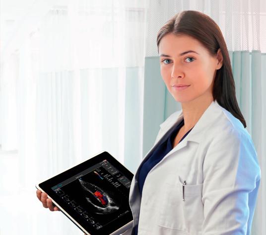 Otros dispositivos y equipos médicos - Adeline & Cia