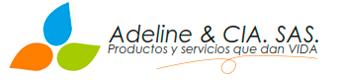 Dispositivos y equipos médicos en Bogotá | Adeline & Cia